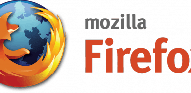 Photo of تحميل  متصفح فيرفوكس 2020 Mozilla Firefox 71.0 Final