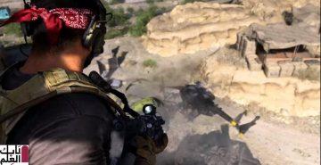Photo of ببجي تخسر أمام Call Of Duty وجوجل تُعلنها بشكل رسمي وتوضح الأسباب