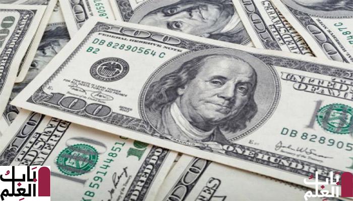 أسعار الدولار مقابل الجنيه اليوم الإثنين 16 ديسمبر 2019