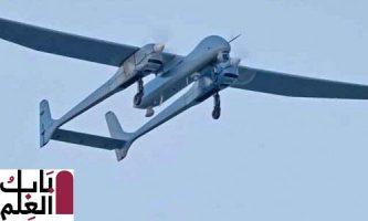 بـ10ملايين دينار الكويت تطلق مشروع لردع الطائرات بدون طيار
