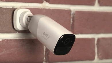 Photo of احذر استخدام كاميرات المراقبة فإنها تشكل خطرا عليك إذا لم تنتبه إلى هذه الأمور