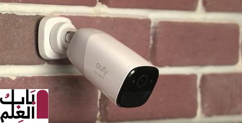 احذر استخدام كاميرات المراقبة فإنها تشكل خطرا عليك إذا لم تنتبه إلى هذه الأمور 2020