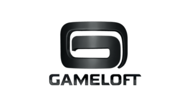 Photo of تم إغلاق شركة Gameloft UK بعد التكرار في مكاتب بريسبان ومانيلا