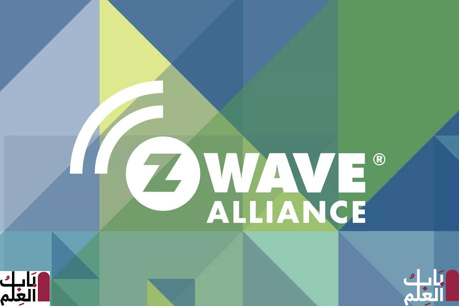 تقوم Z-Wave بإجراء تغيير كبير بحيث لا تترك في حروب المنزل الذكي2020