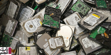 1440797569 hard drives
