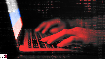ما هي حملة magellan 2-0 التي استهدفت متصفح google chrome؟