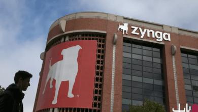 Photo of Zynga تم اختراق 170 مليون حساب