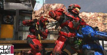 Photo of مبيعات Halo: The Master Chief Collection تخطَّت المليون نسخة على Steam