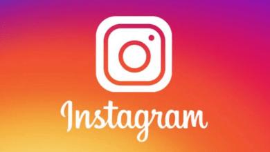 Photo of تطبيق انستجرام Instagram للتحميل + التعرف على المزايا والعيوب