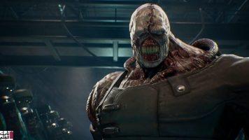 أهم التحسينات والتغييرات التي نرغب برؤيتها في ريميك Resident Evil 3