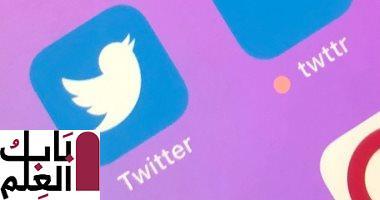 Photo of تويتر يحظر ملفات PNG المتحركة من المنصة لحماية المستخدمين