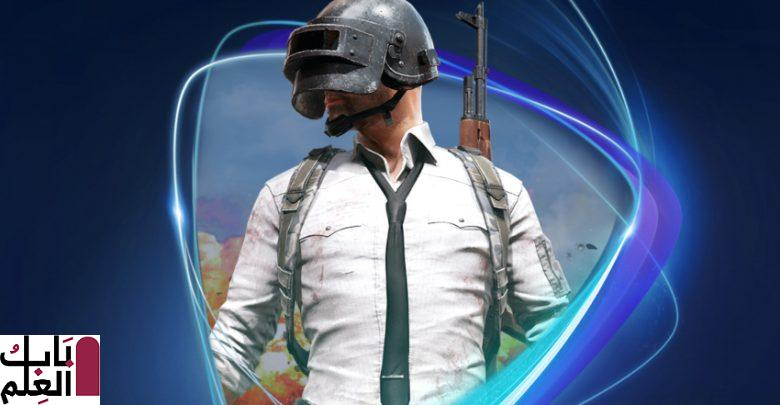 Photo of سوني تُضيف PUBG رسميا لمكتبة خدمة Playstation Now