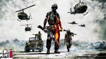 Photo of تسريبات: Battlefield القادمة ليست Bad Company 3، وإليكم 10 تفاصيل عنها