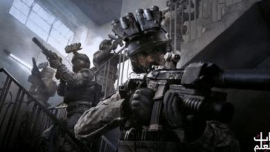 Photo of أمريكا: Call of Duty: Modern Warfare هي الأكثر مبيعًا في 2019 حتى الآن
