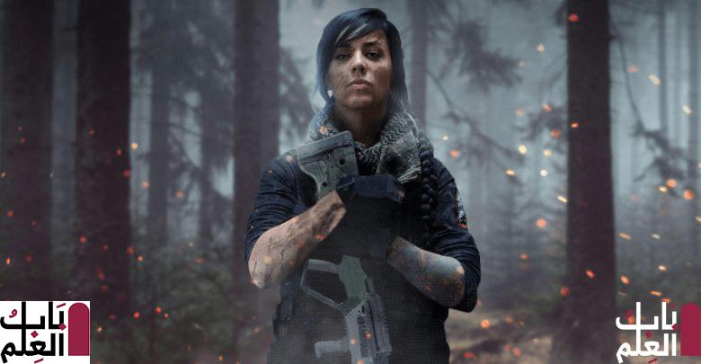 Call of Duty Modern Warfare هي أنجح ألعاب CoD الجماعية هذا الجيل 2020