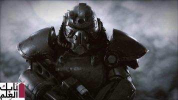 قراصنة يهاجمون سيرفرات Fallout 76 ويسطون على غنائم اللاعبين