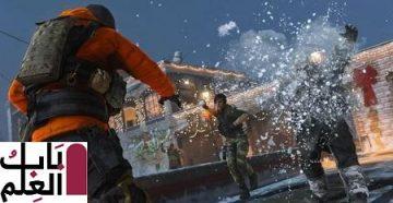 Photo of تحديث CoD: Modern Warfare يُضيف طور ستحارب فيه أعداءك بكرات الثلج!