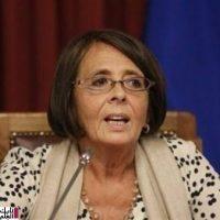 """إيطاليا الوضع في ليبيا """"مقلق للغاية"""".. ونرفض التدخلات الخارجية 2020"""