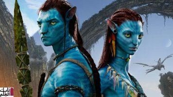 Photo of مطور The Division يؤكد استمراره بالعمل على مشروع لعبة Avatar