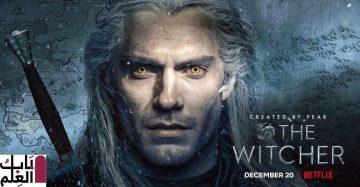 Photo of نيتفلكس تشارك متابعيها مجموعة صور لشخصيات The Witcher الرئيسية