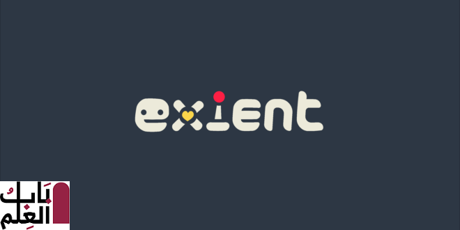 تتطلع Exient إلى توسيع استوديوهات المملكة المتحدة ومالطا 2020
