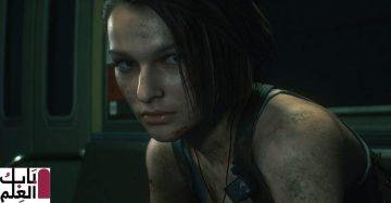 Photo of تقرير: ريميك Resident Evil 3 من تطوير استوديو أسسه Tatsuya Minami