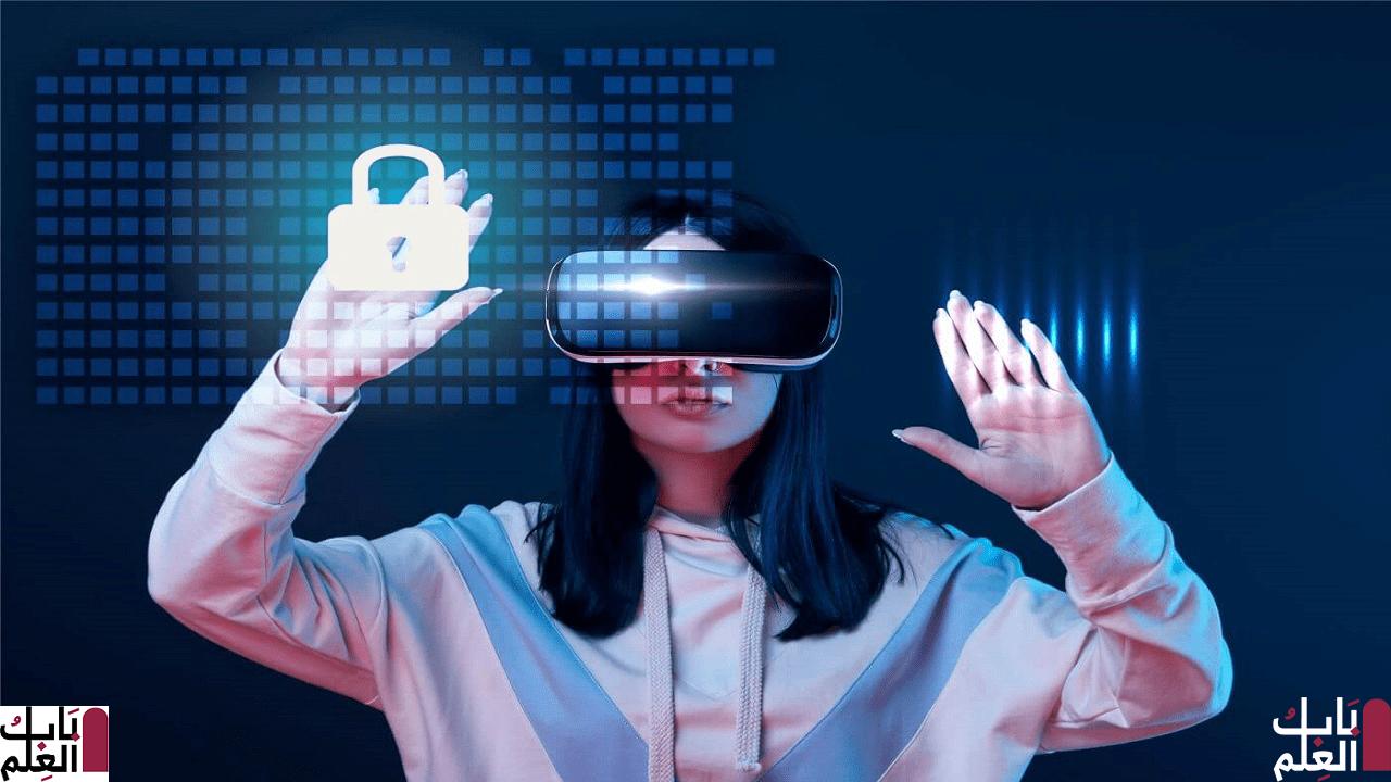 Watch Tested تشرح كيف تعمل Half-Life: Alyx على كل سماعة VR للكمبيوتر كبيرة2020