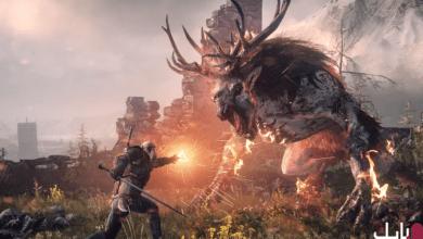Photo of The Witcher 3: Wild Hunt تنضم إلى Xbox Game Pass في الوقت المناسب لعرض Netflix الأول