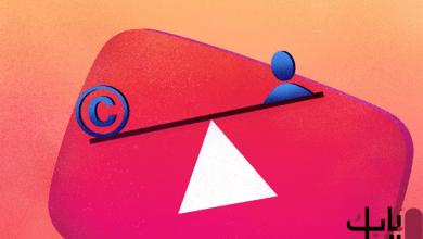 Photo of يمنح YouTube للمُنشئين مزيدًا من التحكم في نزاعات مطالبات حقوق النشر والتحديث الجديد