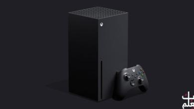 Photo of سيكون لنظام الجيل التالي من Xbox توافقًا مع الإصدارات السابقة من اليوم الأول