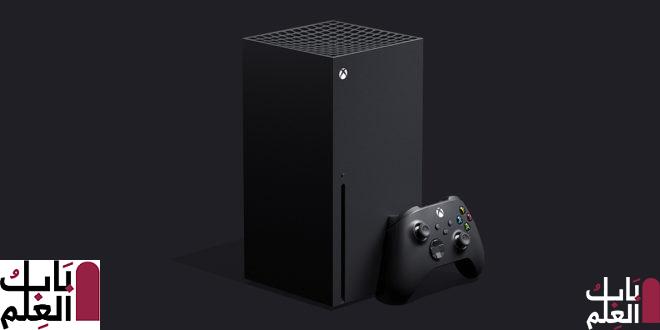 سيكون لنظام الجيل التالي من Xbox توافقًا مع الإصدارات السابقة من اليوم الأول 2020