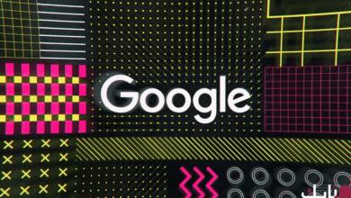 Photo of تحكي كلير ستابلتون ، منظّمة Google Walkout ، قصتها عن انتقام الشركة