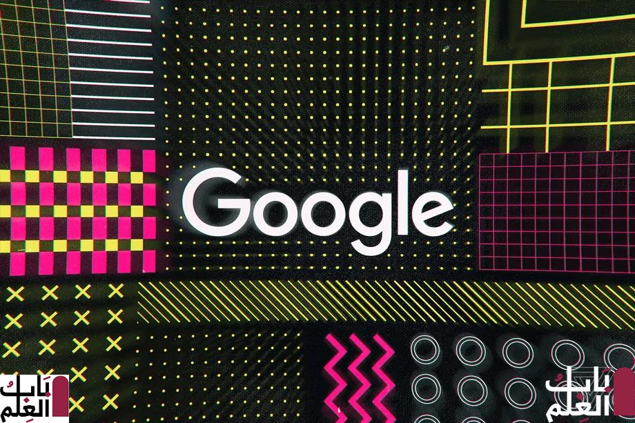 تحكي كلير ستابلتون ، منظّمة Google Walkout ، قصتها عن انتقام الشركة2020