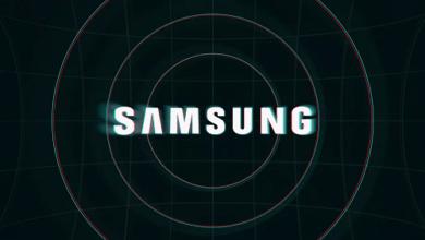 Photo of يبدو أن Samsung Galaxy Tab S6 5G في الطريق