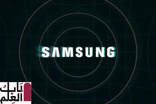 يبدو أن Samsung Galaxy Tab S6 5G في الطريق