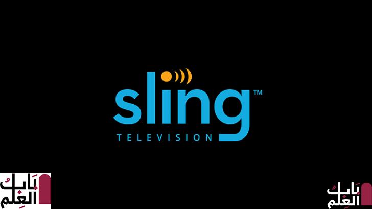 حبال يزيد من الأسعار ، ويضيف DVR مجانا والمزيد من القنوات 2020