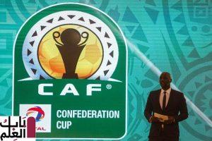 Photo of جدول مواعيد ونتائج مباريات مجموعات دوري أبطال أفريقيا 2020-2019
