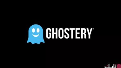 Photo of Ghostery تطلق تطبيق سطح المكتب Ghostery Midnight مع VPN