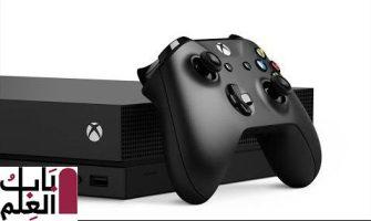 كيفية مزامنة وحدة تحكم Xbox One 2020