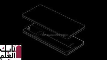 تقنية بطارية جديدة في Huawei P40؟