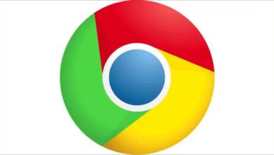 Photo of جرب هذه الميزات المخفية في Chrome 79 قبل أن تبدأ