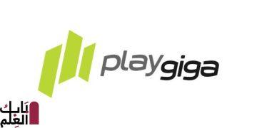 Photo of Facebook يستحوذ على شركة PlayGiga للألعاب السحابية في مدريد