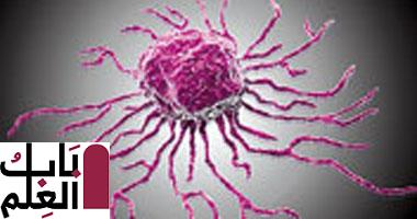 Photo of ما هو سرطان الخلايا العصبية فى الأطفال وكيف يؤثر على صحتهم؟
