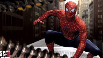 Photo of تسريبات: Spider-Man 2 قادمة في 2021، ومعلومات عن مشروع ملغي مقتبس من الأفلام
