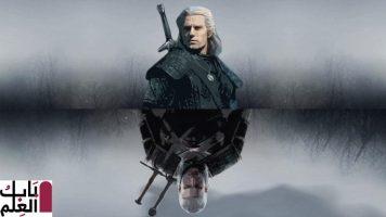 تتراجع Witcher 3 مرة أخرى على مخططات Steam بعد إصدار Netflix Show