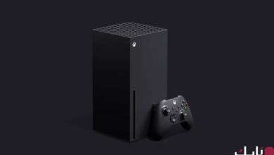 Photo of جهاز Xbox Series X هو جهاز كمبيوتر أساسي
