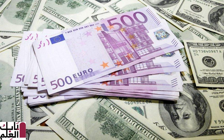 Photo of متابعة سعر اليورو اليوم السبت 4/1/2020 في البنوك المختلفة مقابل الجنيه المصري