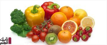 فوائد البرتقال الصحية التي أثبتها العلم غير متوقعة أبرزها تفتيت حصوات الكلى والوقاية من الجلطات 2020