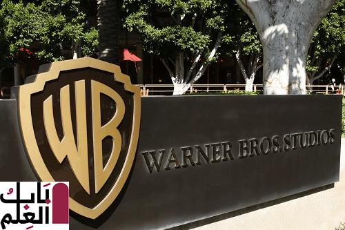 توقع وارنر بروس بدء تشغيل منظمة العفو الدولية للمساعدة في تحديد الأفلام التي ستدعمها
