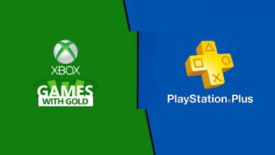 Photo of مقارنة ألعاب PS Plus وXbox Live Gold المجانية في 2019، أيُّهما قدم ألعاب قيّمة أكثر؟